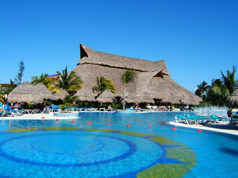 Catalonia royal tulum beach and spa resort alladultsallinclusive reviews