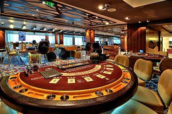 Blackjack tournaments and how to do it